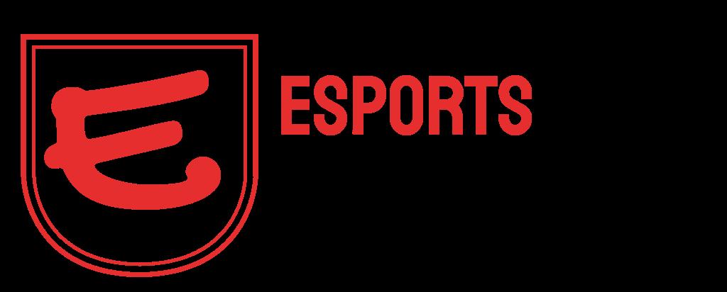 Esportsveikkaus.com